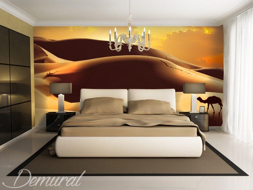 Fototapety do sypialni cienne na wymiar 41