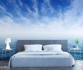 Fototapety do sypialni demural - Carte da parati per camere da letto ...