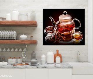 Obrazy Do Kuchni Demural